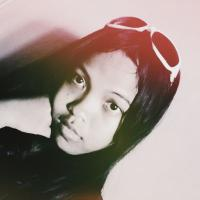 Besty Natasha Dini | Social Profile