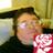@Tim_Mullen