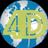 Web4D_Staff