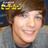 expeli4rmus profile