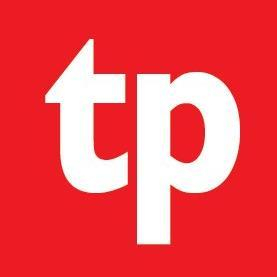 Temasek Polytechnic Social Profile