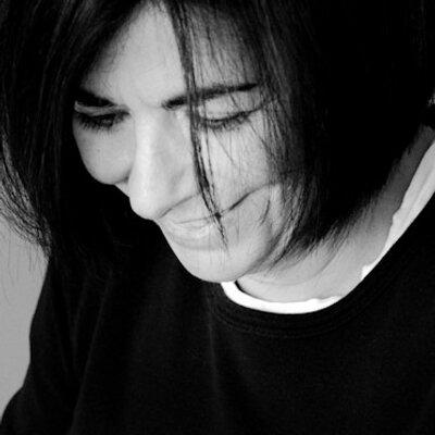 Adriana Mullen  | Social Profile
