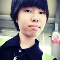♛ALY夢落☆凡塵♛89 | Social Profile