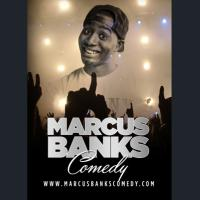 Marcus Banks | Social Profile