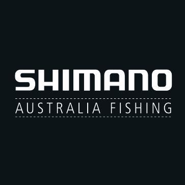 ShimanoAustralia