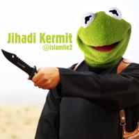 islamlie2