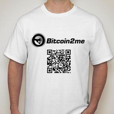 Bitcoin2.me