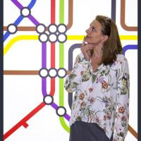 Sharon Curry | Social Profile