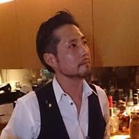 -COMODO- 西麻布 | Social Profile