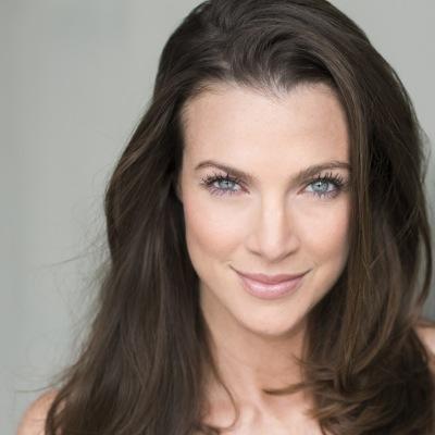 Kendra Andrews Social Profile