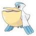 pelicancanbot