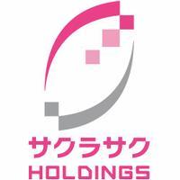 サクラサクホールディングス(株) | Social Profile