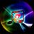 musicpromoterusa