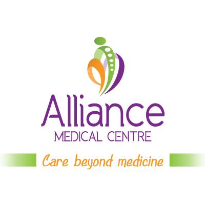 Alliance Med Centre