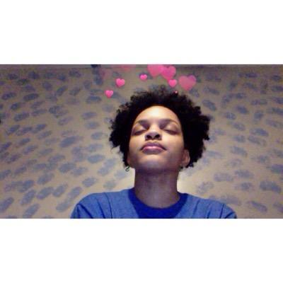Rasta Rae | Social Profile