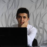 @ElvinSahatbayli