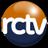RadarCirebonTV