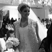زينة حمد الحميضي | Social Profile