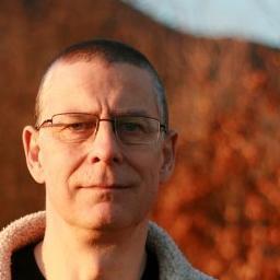 Carl Legge | Social Profile