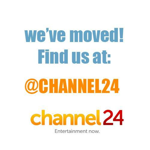 We've moved! Social Profile