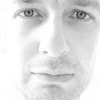 Glynn Bird | Social Profile