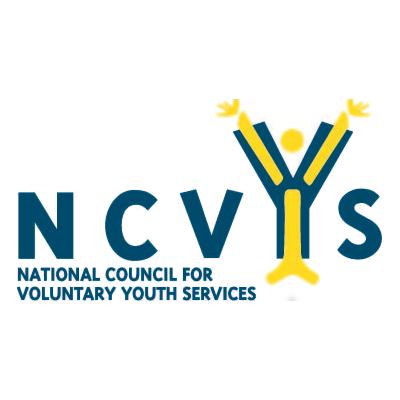 NCVYS Social Profile
