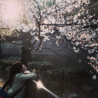 さおり | Social Profile