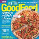 GoodFood Mag India
