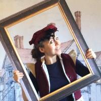 Marian McNamee | Social Profile