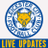 LCFCFoxesLive