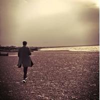 Derek Darker | Social Profile