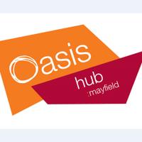 Oasis: Hub Mayfield