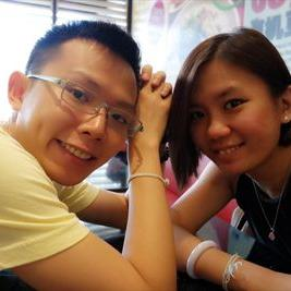 Chiou Ling | Social Profile