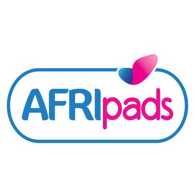 AFRIpads | Social Profile