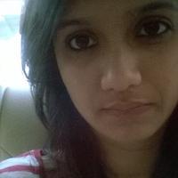 Sanjeevani Thakur | Social Profile