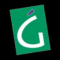 GreenPromoItems | Social Profile