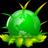 livecop21 profile