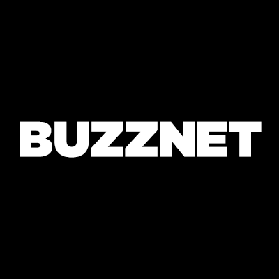 BUZZNET Social Profile