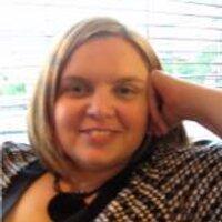 Jen_Waller | Social Profile