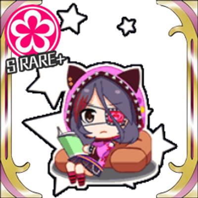 鈴木。@498478168 | Social Profile