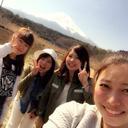 みさと (@0109_lx) Twitter