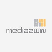 media2win | Social Profile