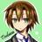 Tsubasax_rave