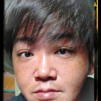 網戸屋さん | Social Profile