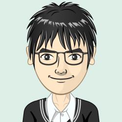 s_urabe | Social Profile