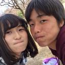 なおや (@0109Naoyama) Twitter