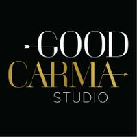 good carma studio | Social Profile