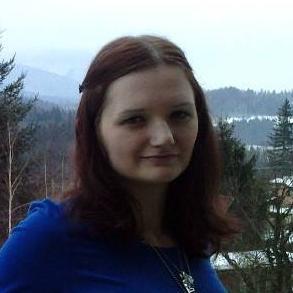 Nikola Čajánková