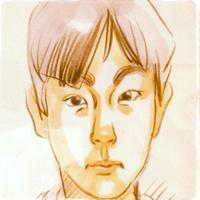 山本山本佳宏 | Social Profile
