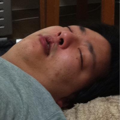退院した・バカヤタイ(自販機) | Social Profile